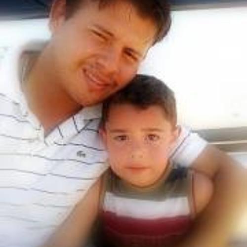 A'Gamaiel Perez's avatar