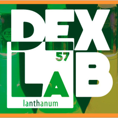 DexLab's avatar