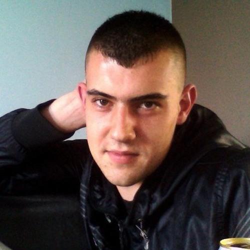 DJ AzZeR's avatar