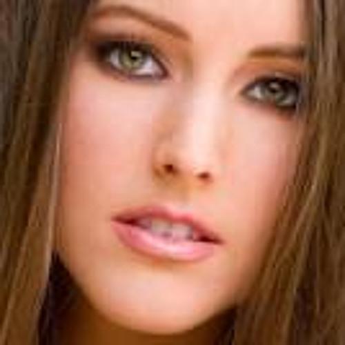 user998521977's avatar