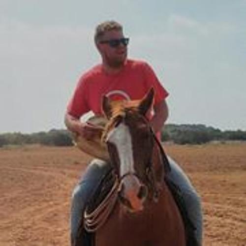 Will J Walmsley's avatar