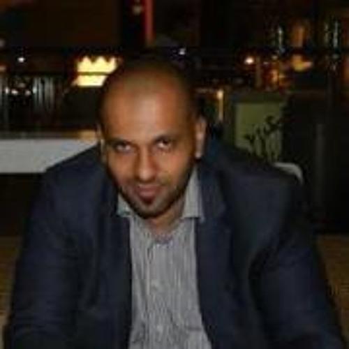 Halim A. Halim's avatar