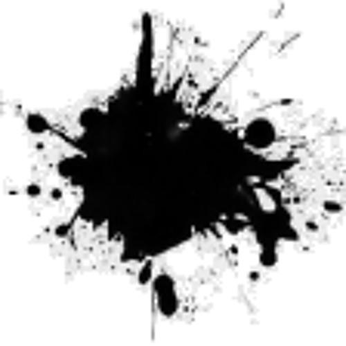21 Crimes's avatar