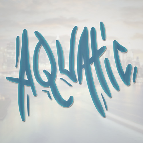 AquaticTracks's avatar