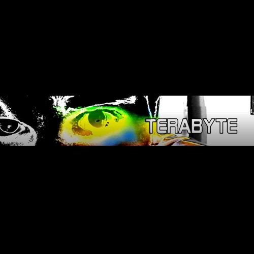 Terabyte - Introducing