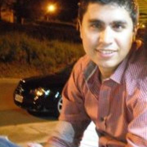 Fernando Alex's avatar