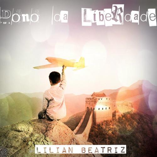 Lilian Beatriz  SR's avatar