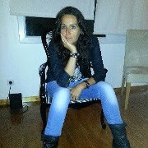 severin62's avatar