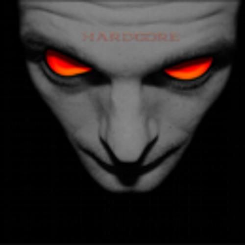 krizli's avatar