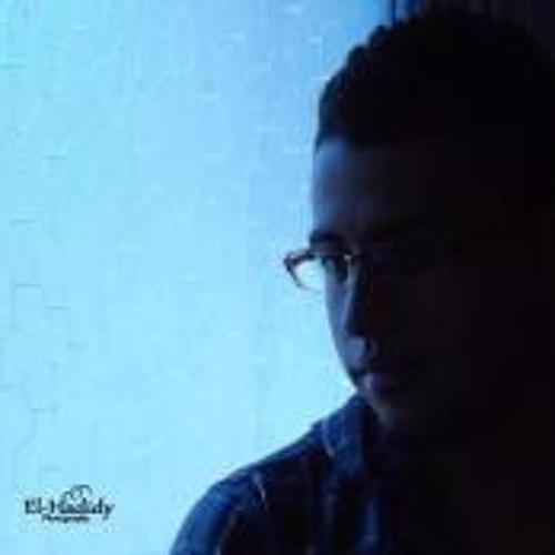 Mohamed Shaheen 11's avatar