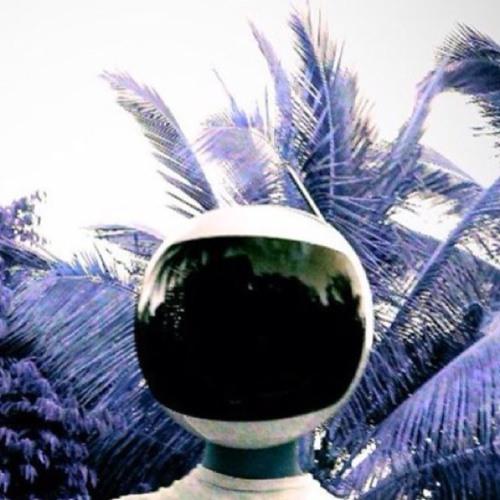 Space Monster's avatar