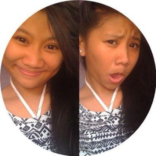 Tracy Faey Aquino's avatar