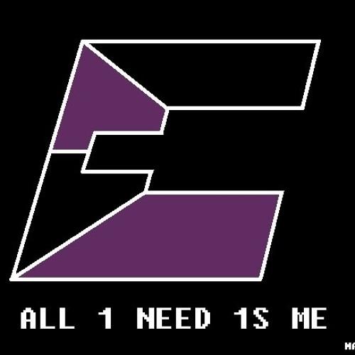 Ethan Winfrey's avatar