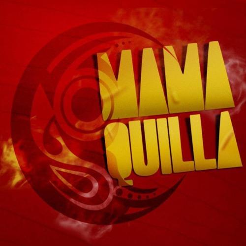 Mama Quilla's avatar