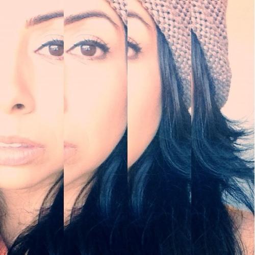 j_marie's avatar