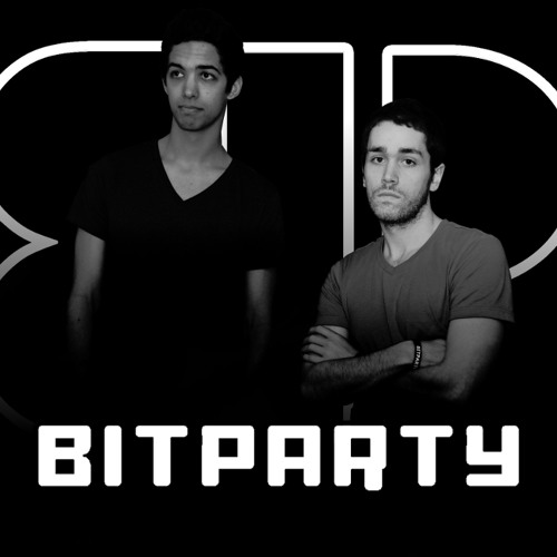 BITPARTY's avatar