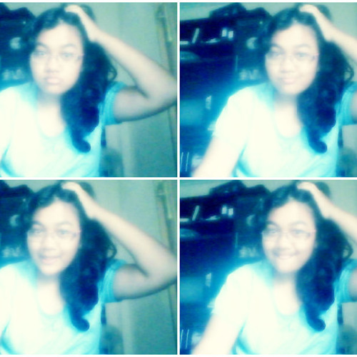 Lita Celalu Cetia's avatar