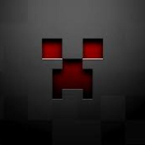 prim3rz's avatar