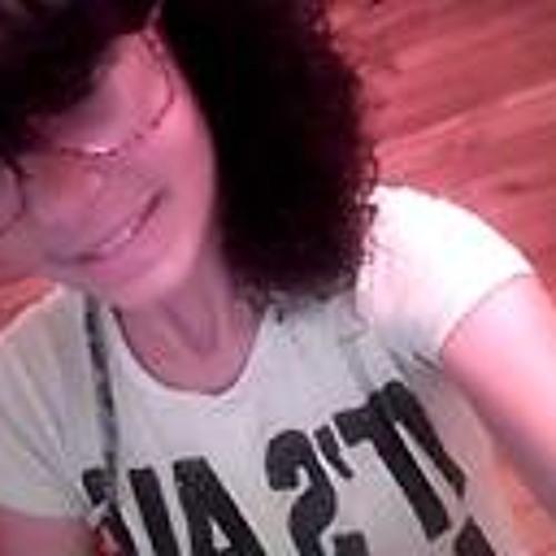 Melody Toosmove Sydoriak's avatar