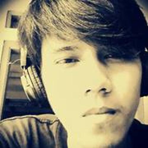 Argera Art 1's avatar