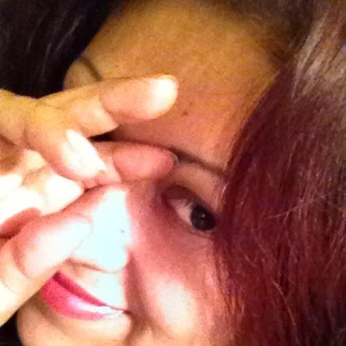 Rosie Rosario's avatar