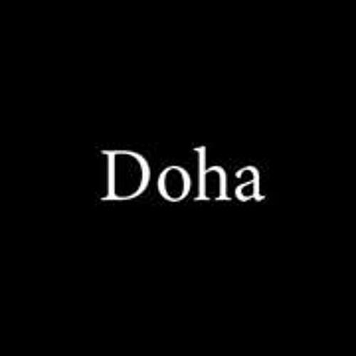 Doha Altarshan's avatar