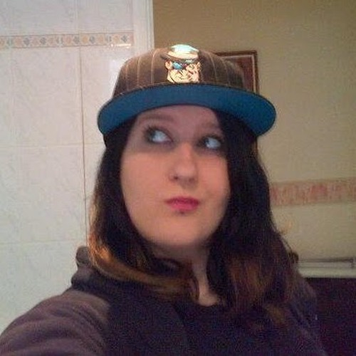 Zoe O'Sullivan 2's avatar