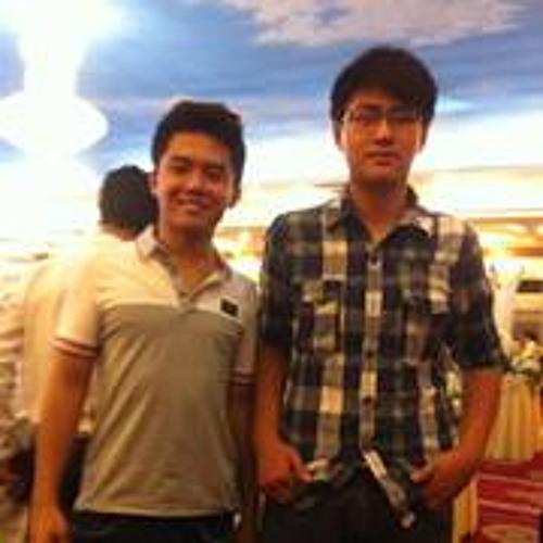 Bạn Thế Minh's avatar