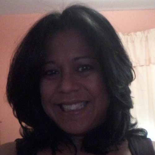 Rose M. Rivera's avatar