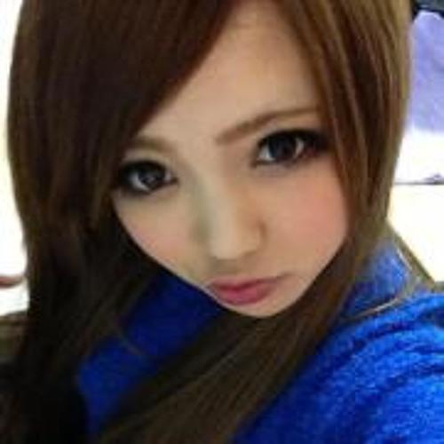 Natsu Kubodera's avatar