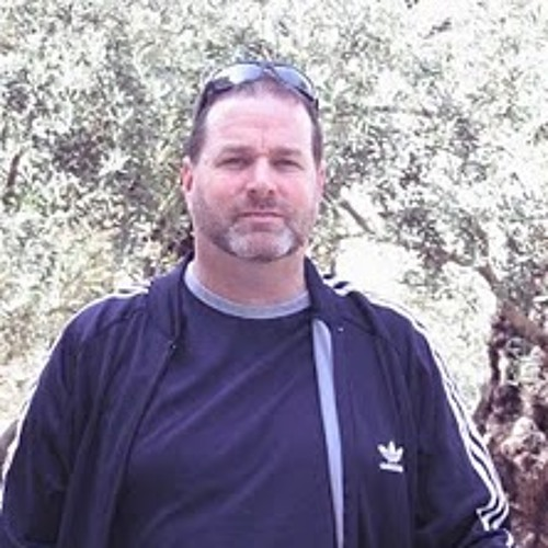 Todd J 1's avatar