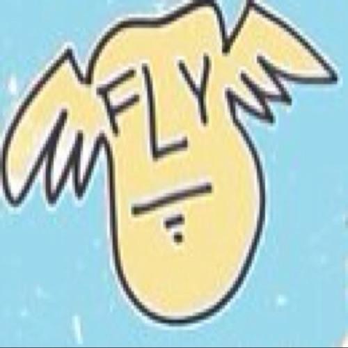frawstakwa thumps's avatar