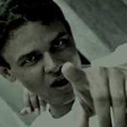 Naldin Silva's avatar