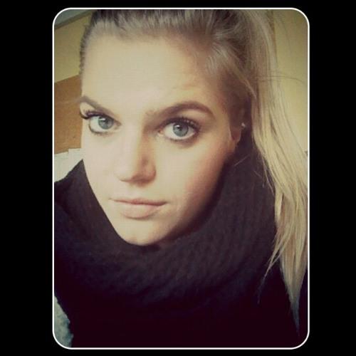 juliarembrink's avatar