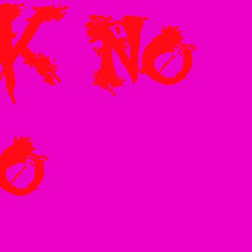 (no k)'s avatar