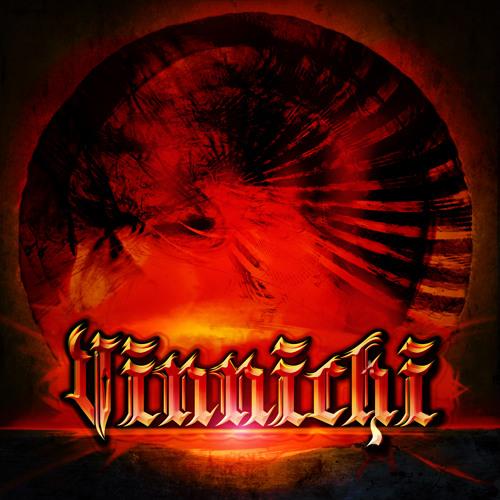 Vinnichi's avatar