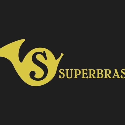 Superbrass's avatar