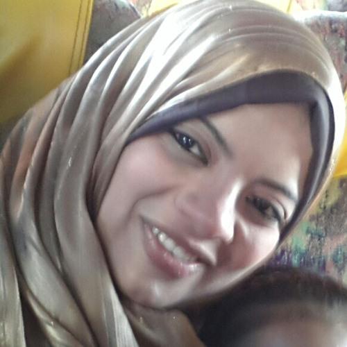 Mai ElMoshi's avatar