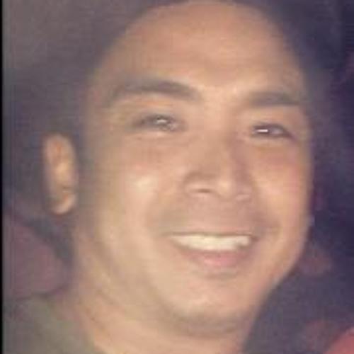 Chino Veguillas's avatar