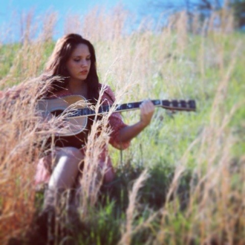 Boys And Buses ( Nashville Hayden Panettiere Cover)