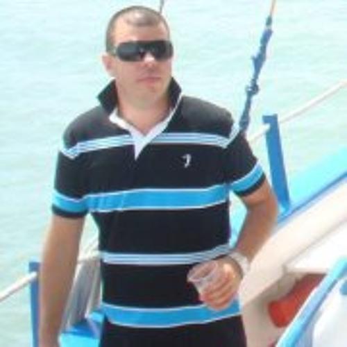 Eder Willian Paim's avatar