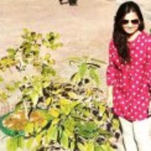 Aditi Verma 4's avatar