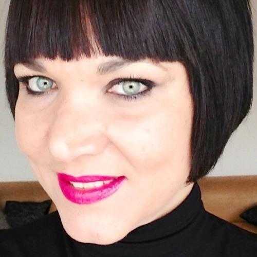Barbara Borak's avatar