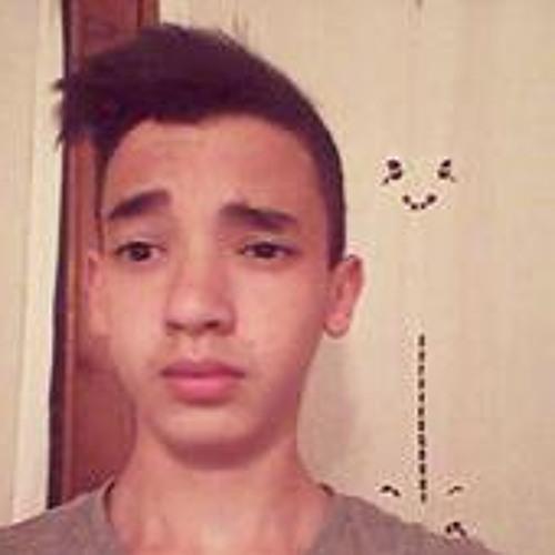 Mohamed Ennadyfy's avatar