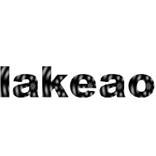 jankomusic's avatar