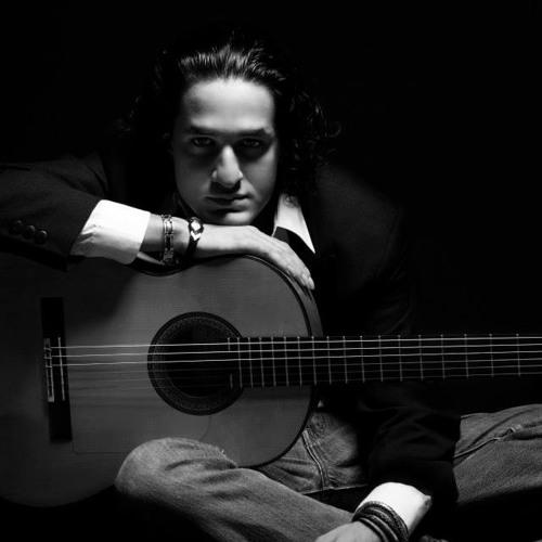Felipe Carvajal's avatar