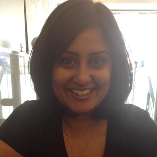 sumadas's avatar