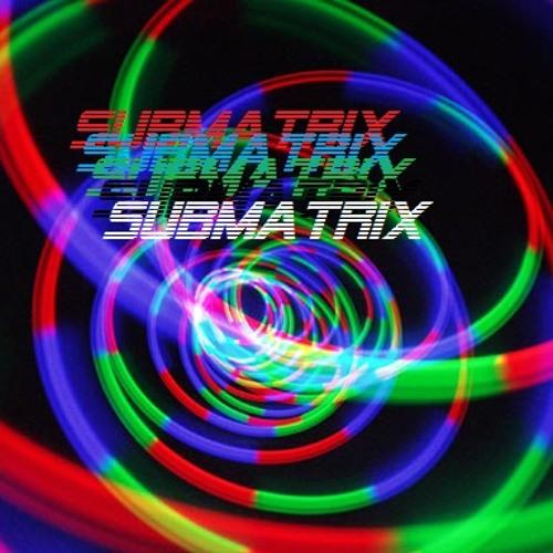 submatrix's avatar