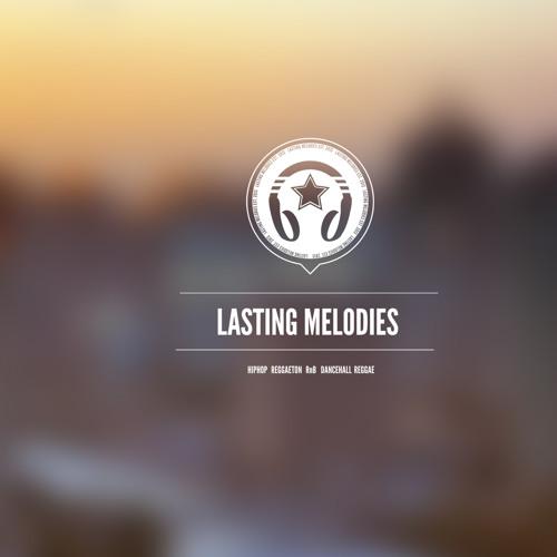 Lasting Melodies's avatar