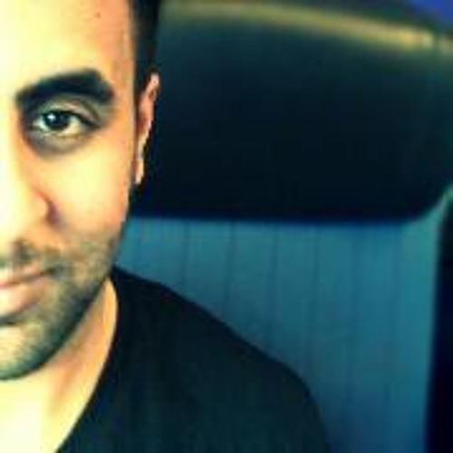 Junaid Malik 8's avatar